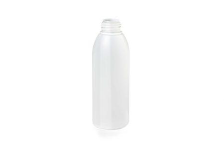 Botella SE 1479 140 ml.